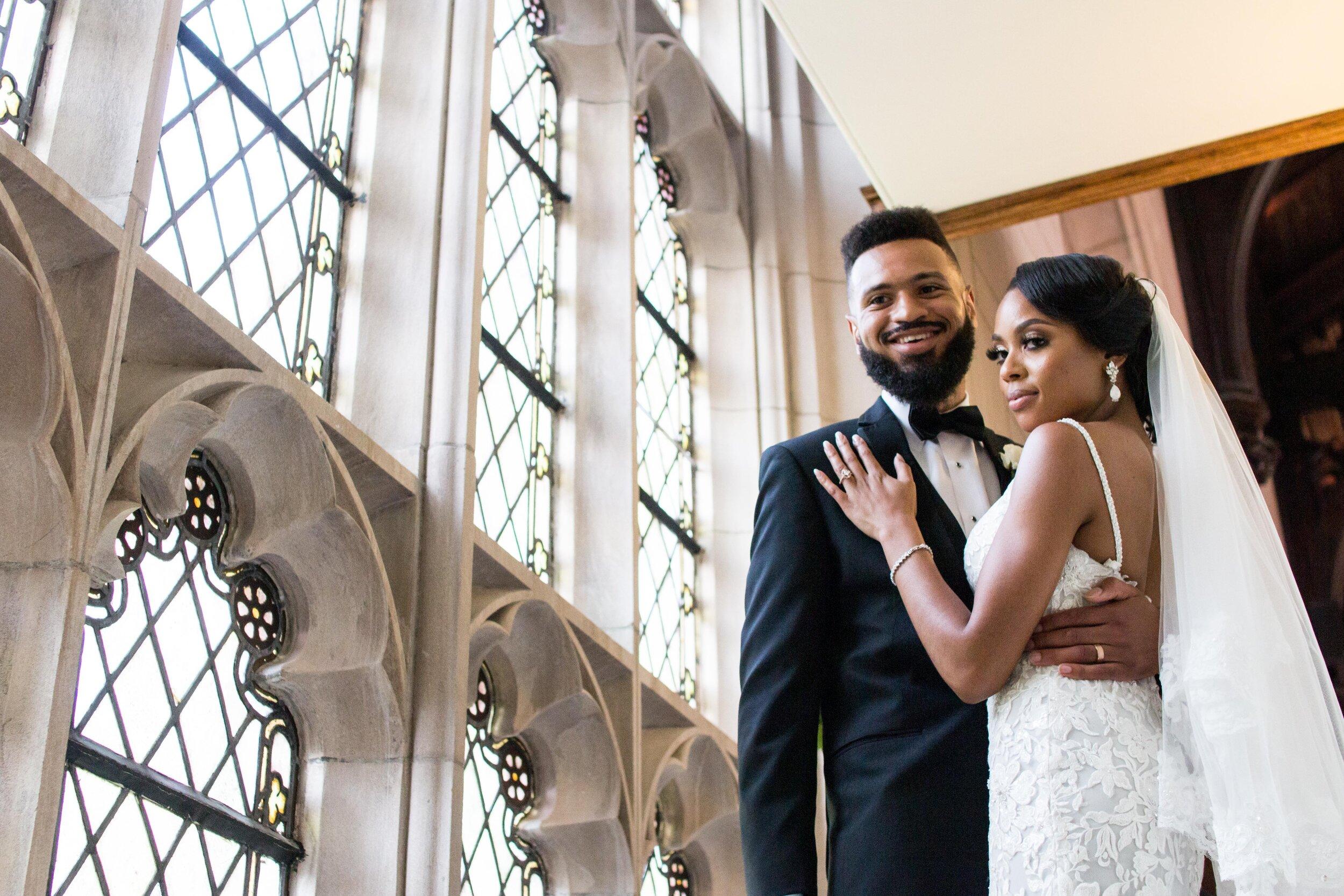 8_3_2019_BONTY_WEDDING-429.jpg