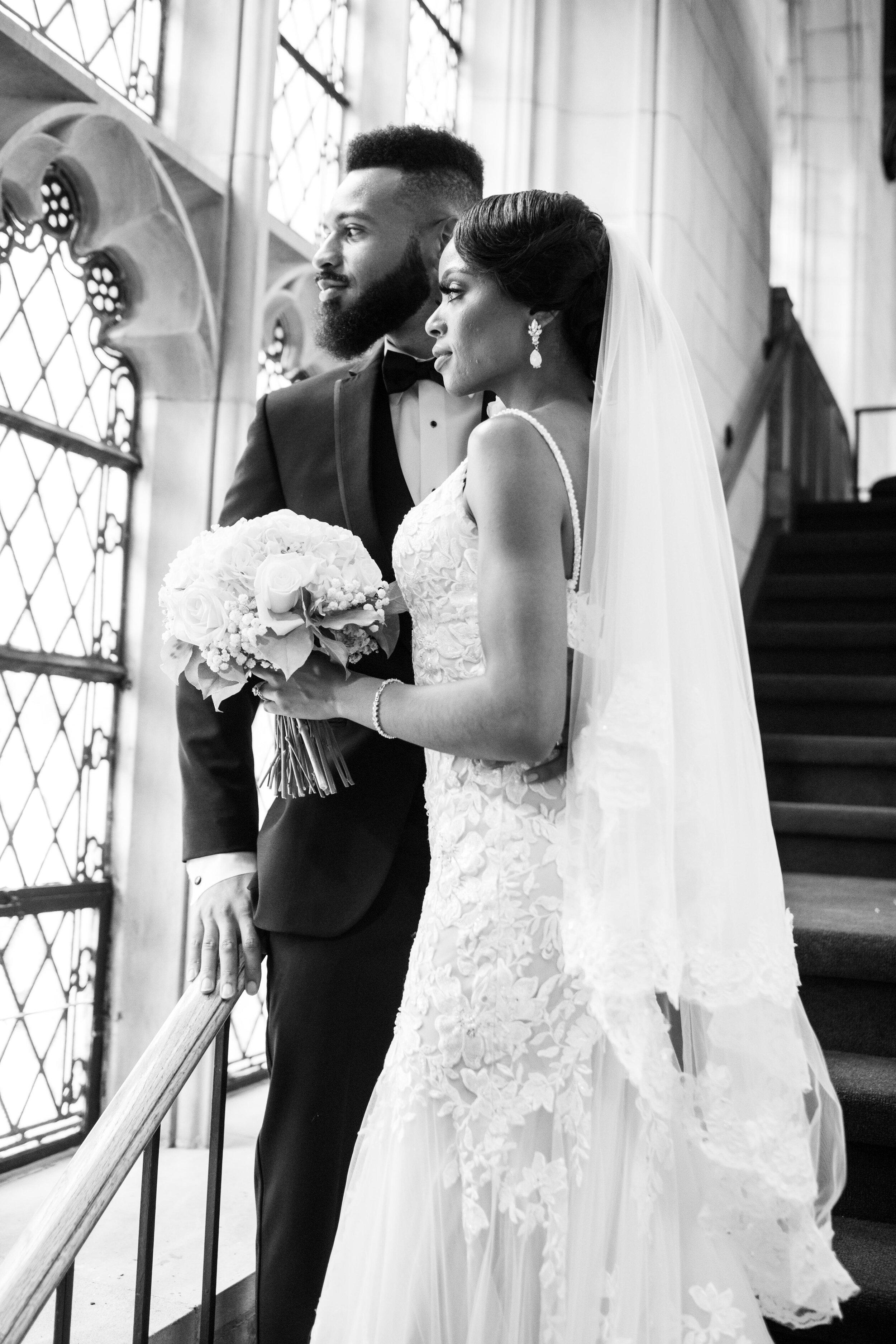 8_3_2019_BONTY_WEDDING-440.jpg