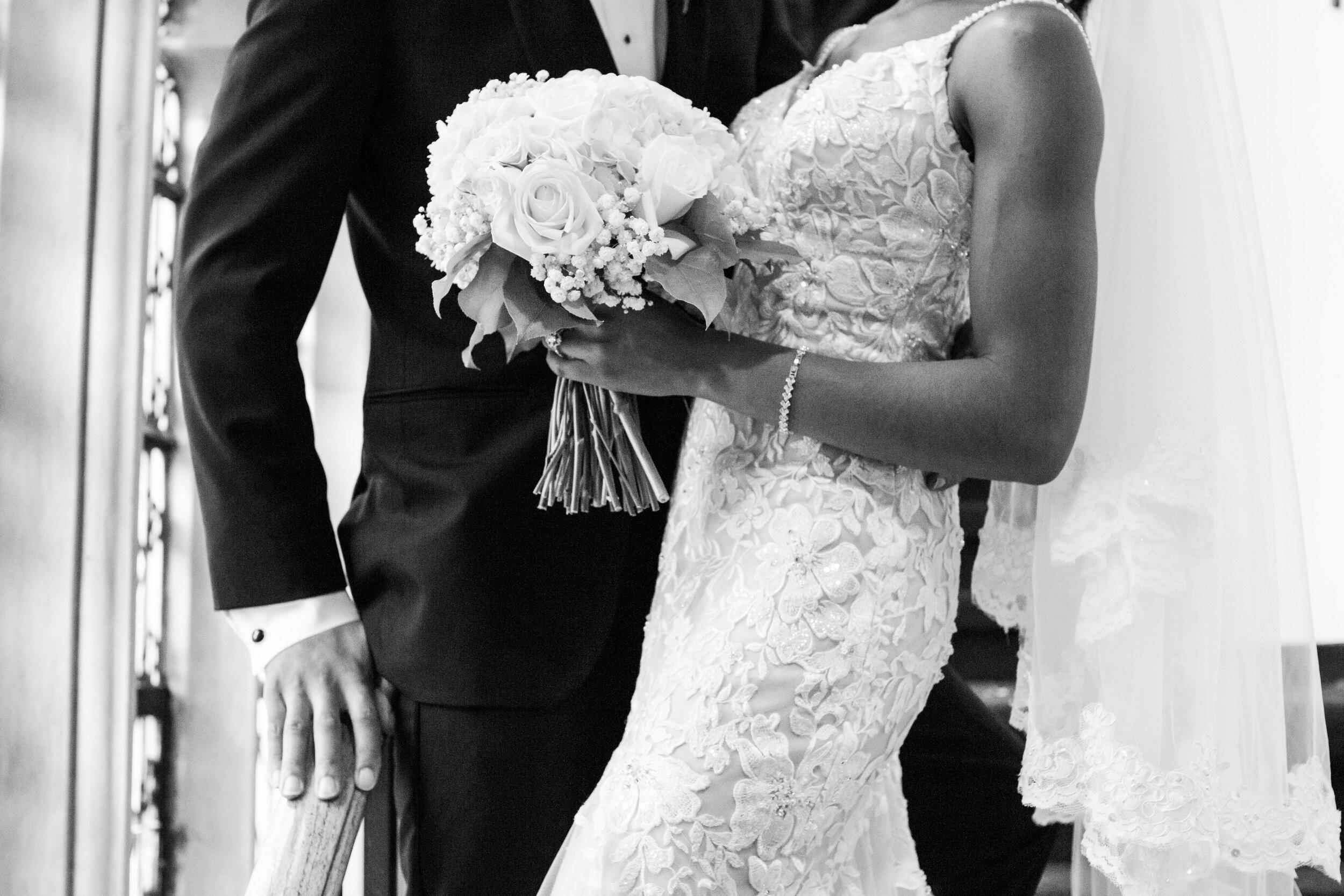 8_3_2019_BONTY_WEDDING-443.jpg