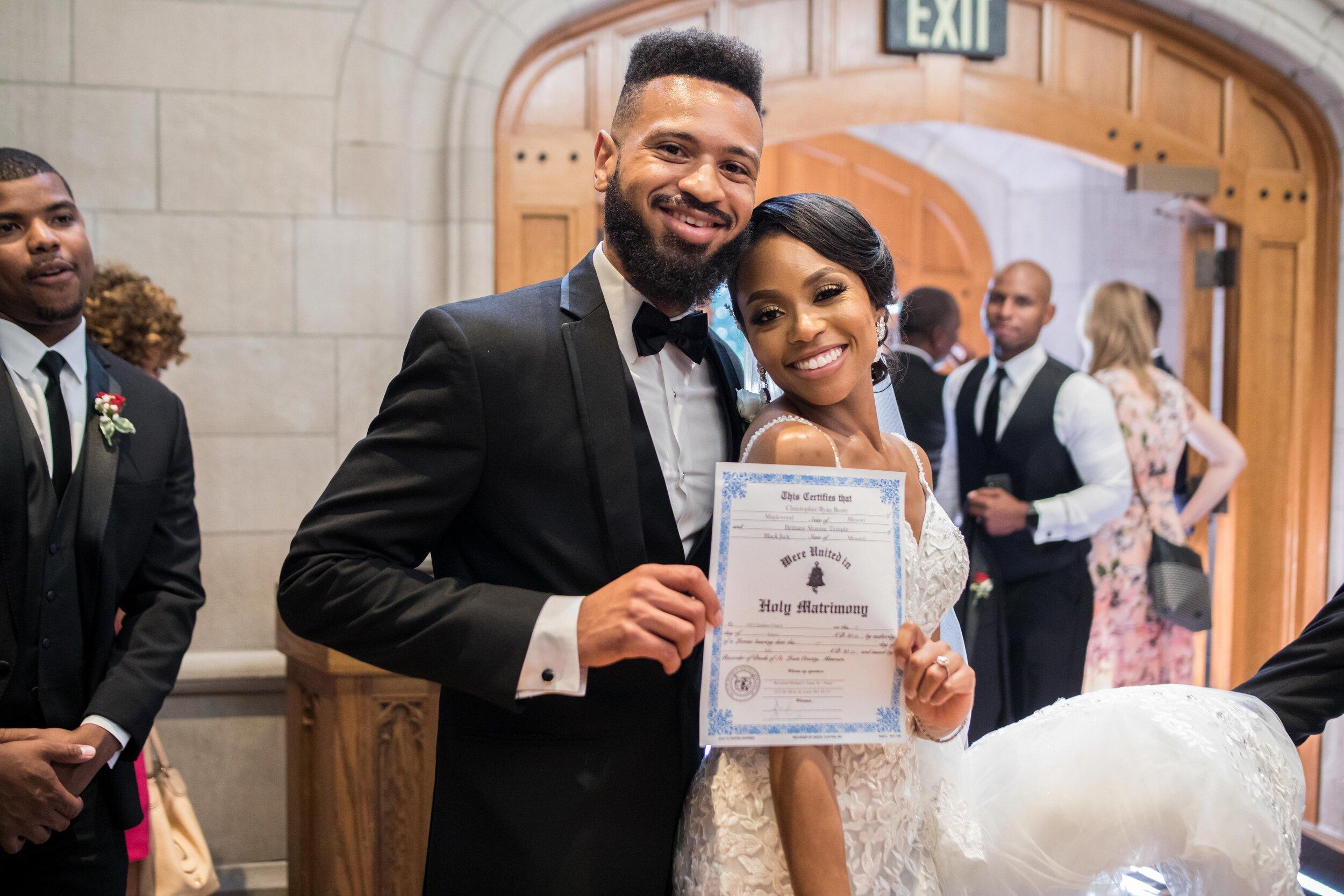 8_3_2019_BONTY_WEDDING-463.jpg