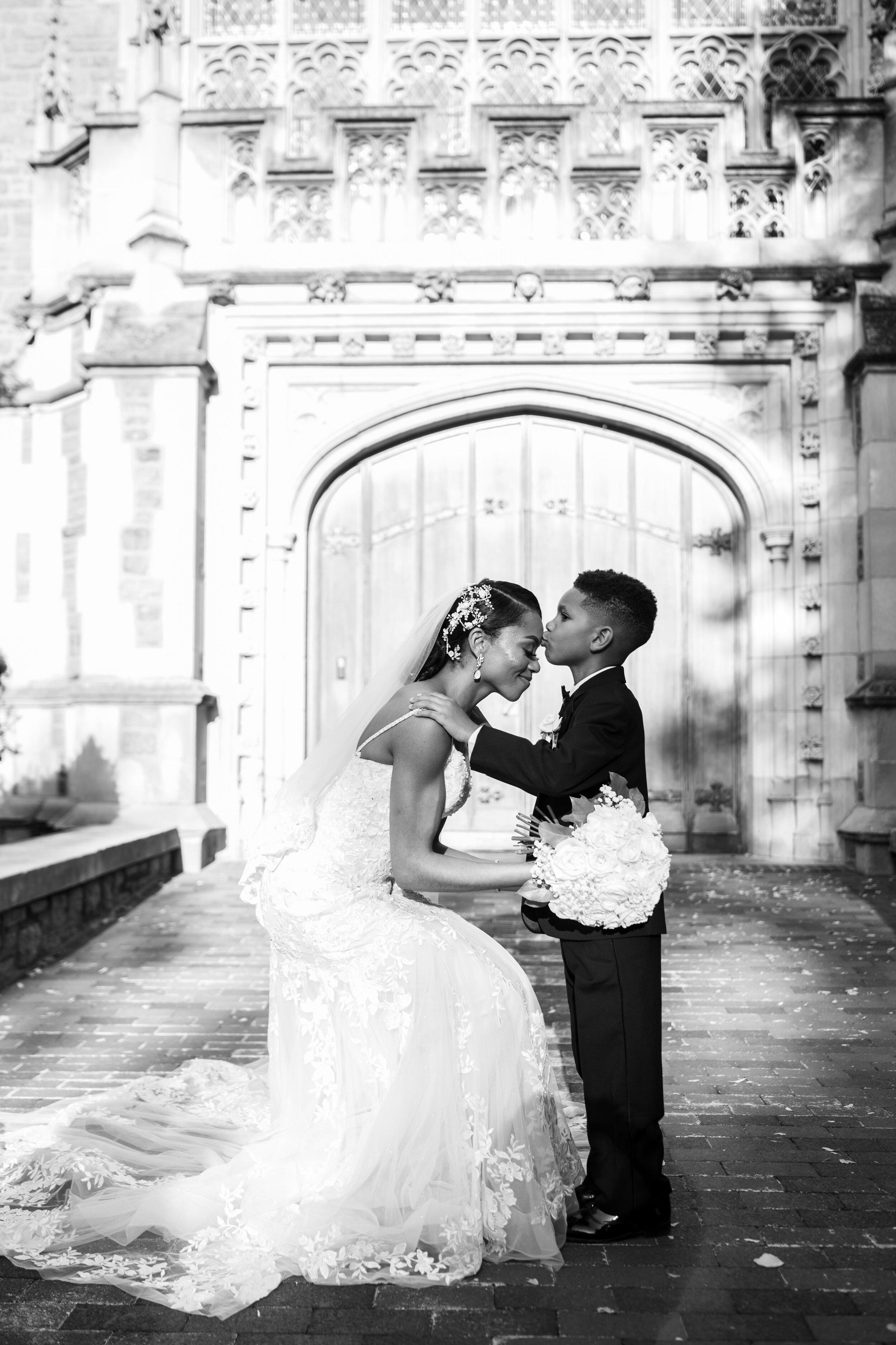 8_3_2019_BONTY_WEDDING-486.jpg