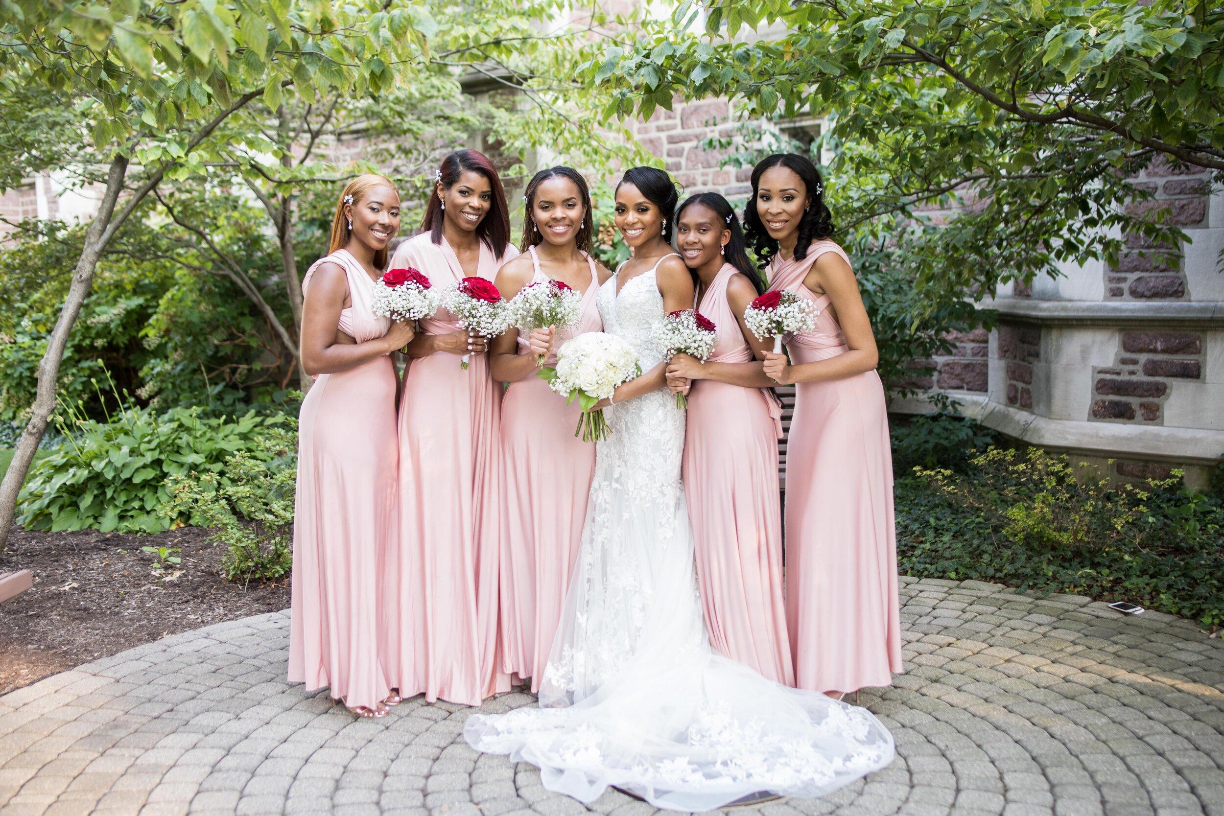 8_3_2019_BONTY_WEDDING-535.jpg