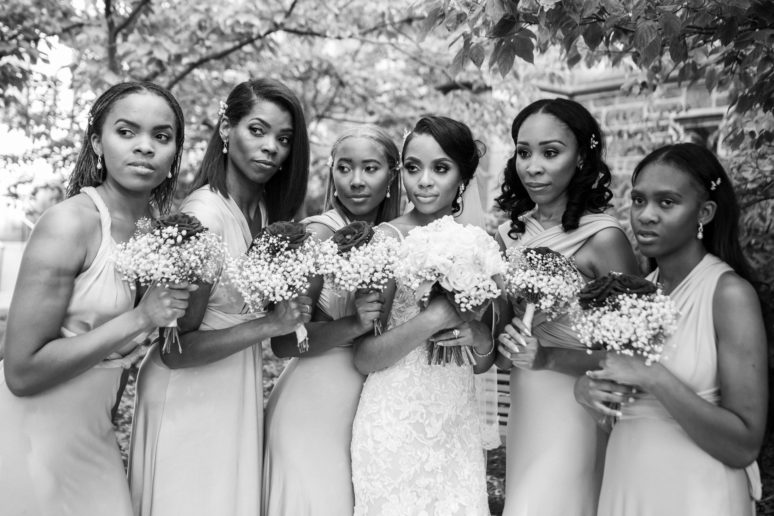 8_3_2019_BONTY_WEDDING-547.jpg