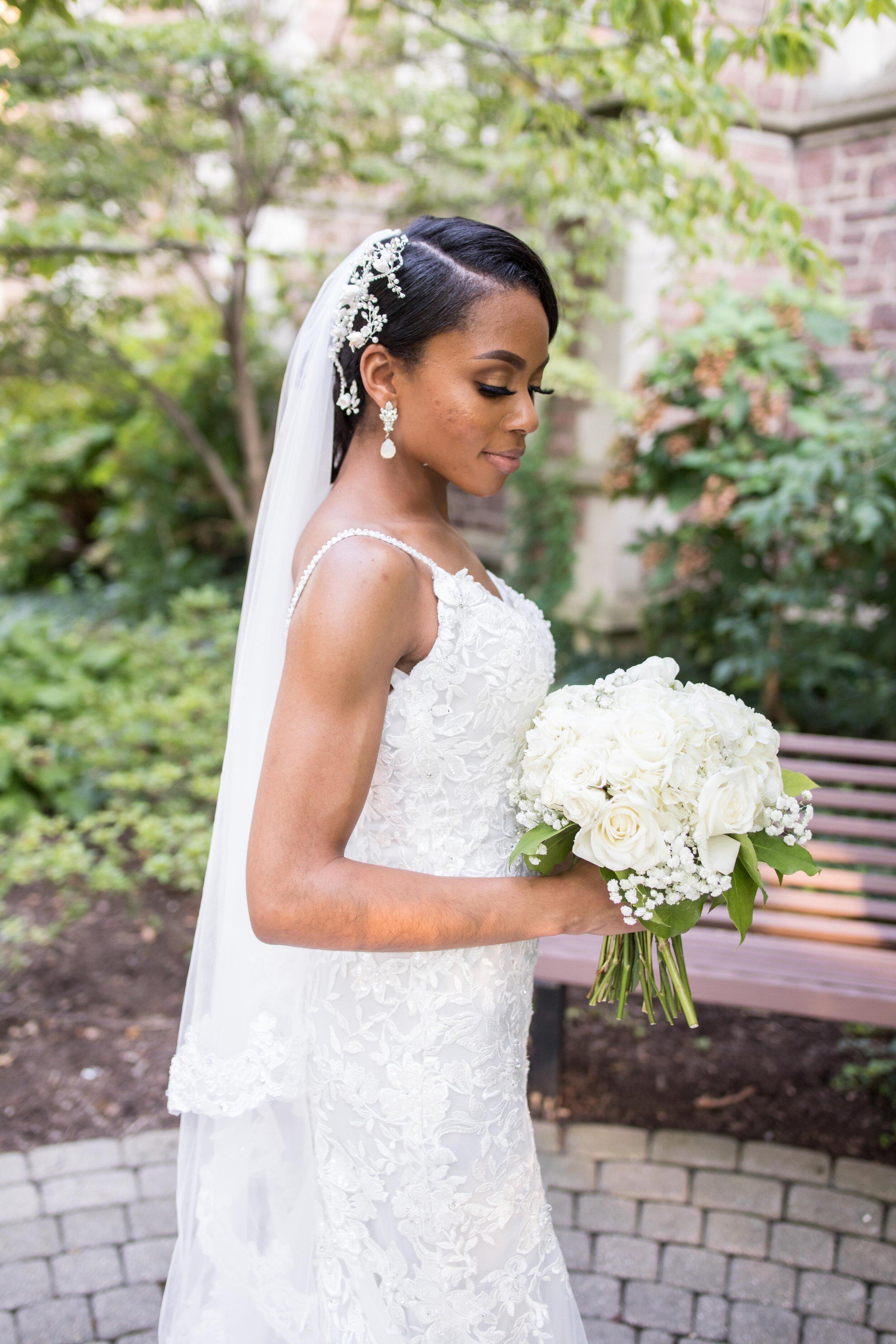 8_3_2019_BONTY_WEDDING-559.jpg