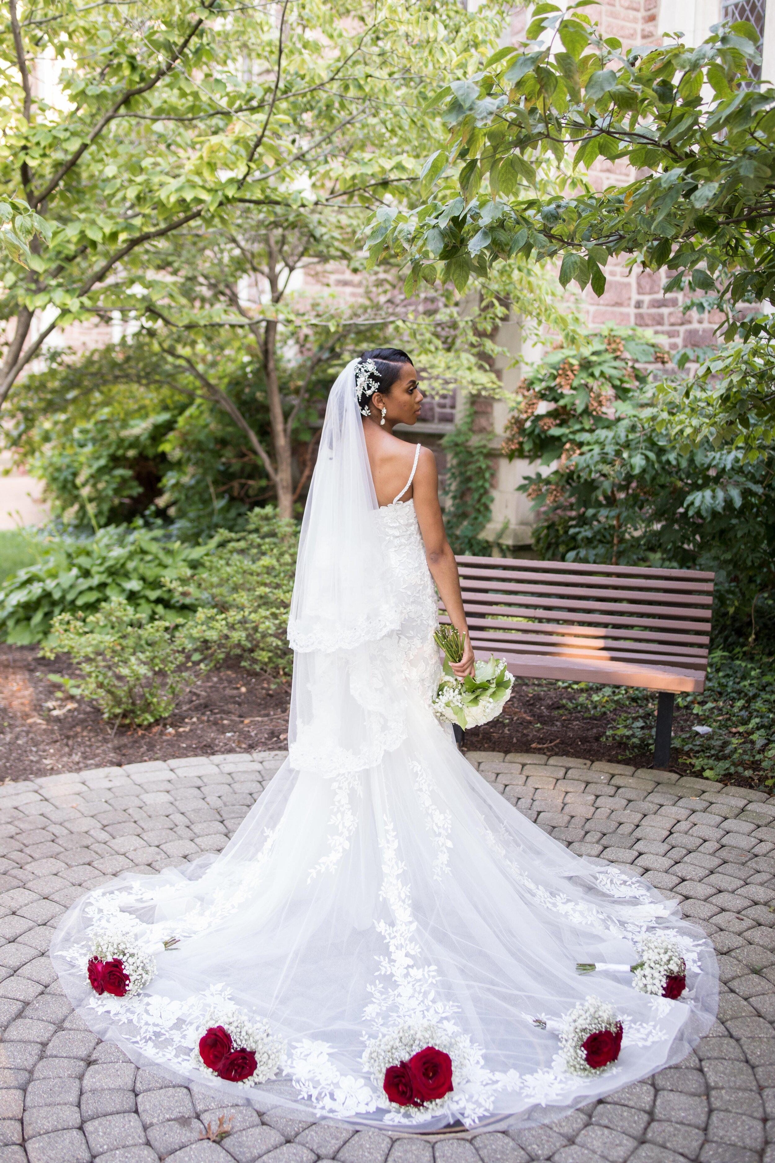 8_3_2019_BONTY_WEDDING-553.jpg