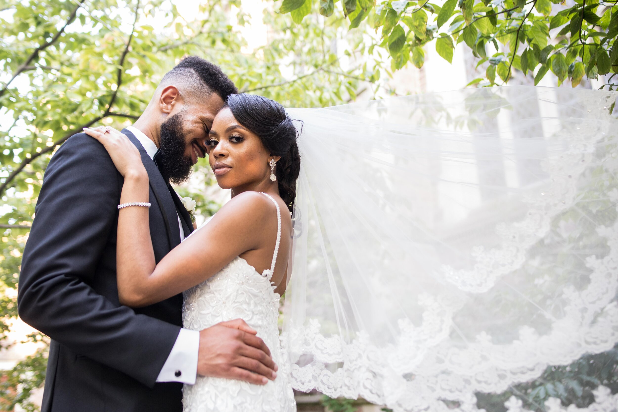 8_3_2019_BONTY_WEDDING-587.jpg