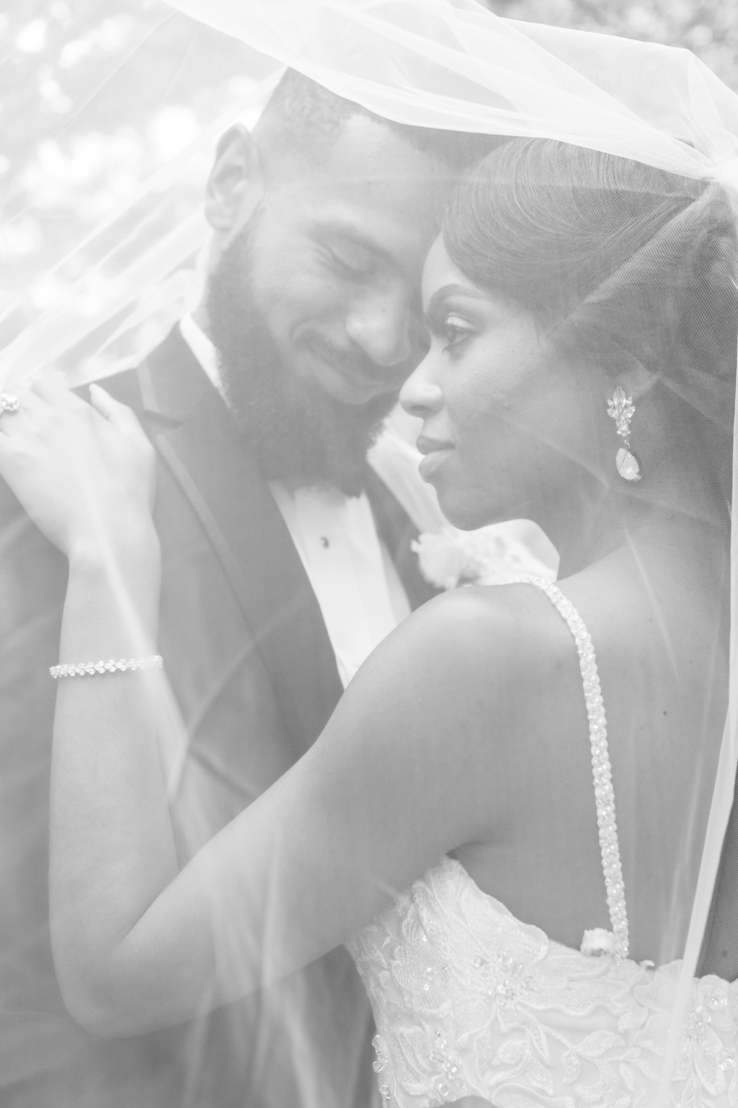 8_3_2019_BONTY_WEDDING-598.jpg