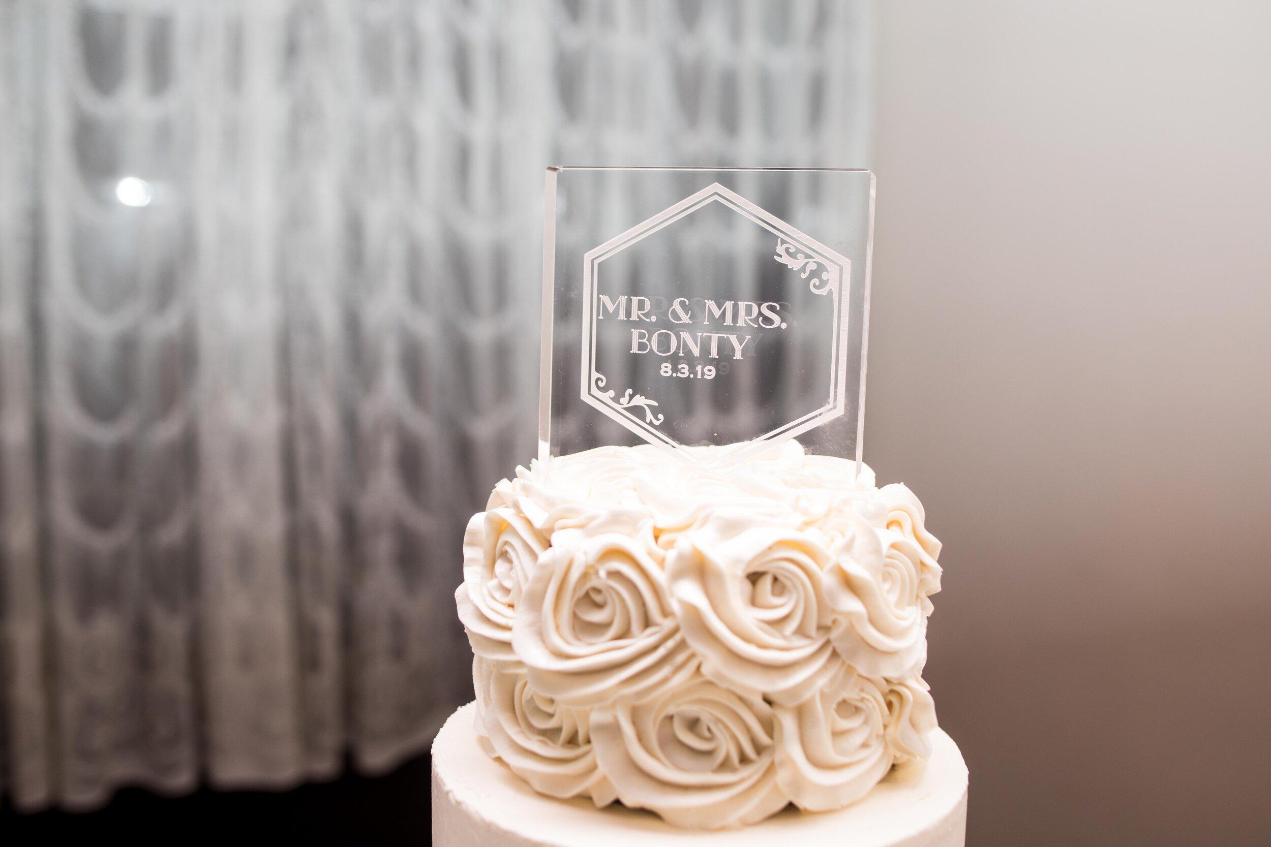 8_3_2019_BONTY_WEDDING-617.jpg