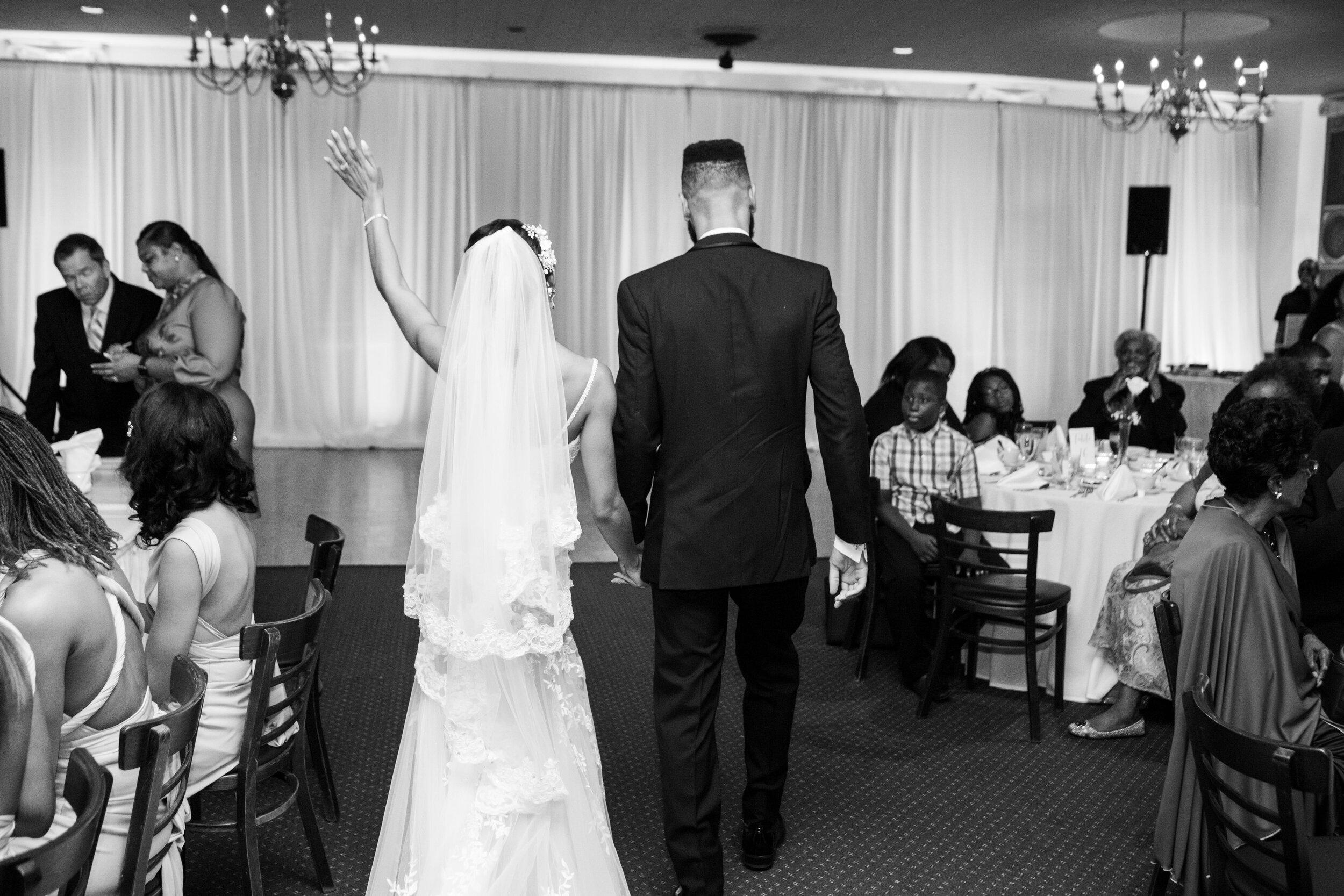8_3_2019_BONTY_WEDDING-684.jpg