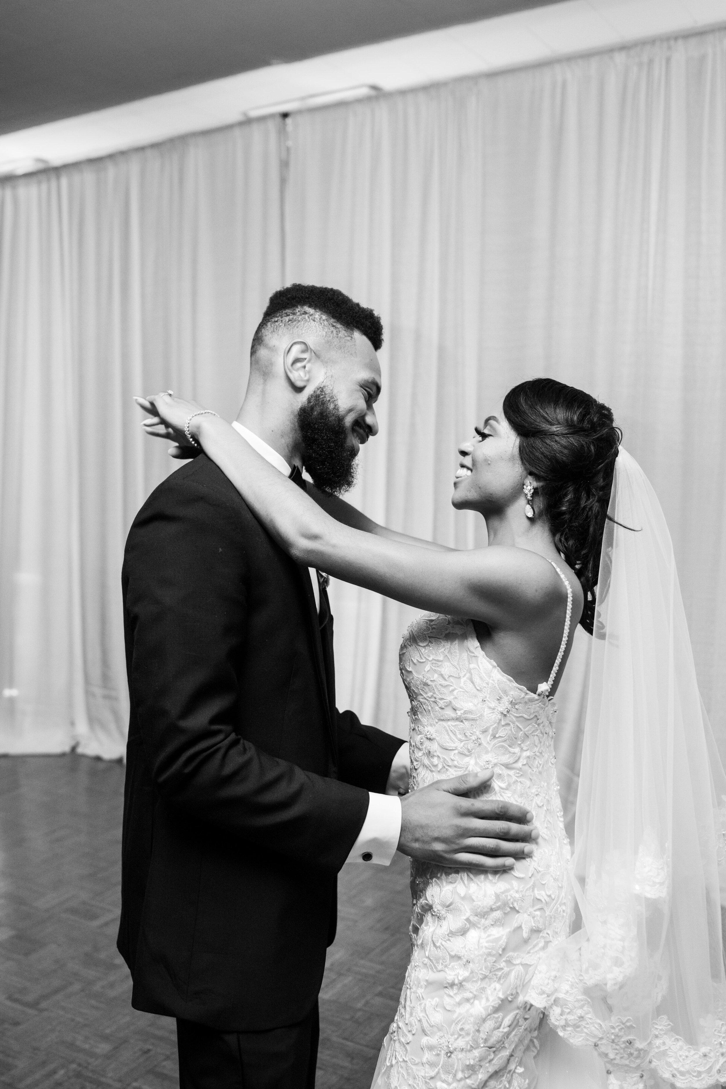 8_3_2019_BONTY_WEDDING-786.jpg