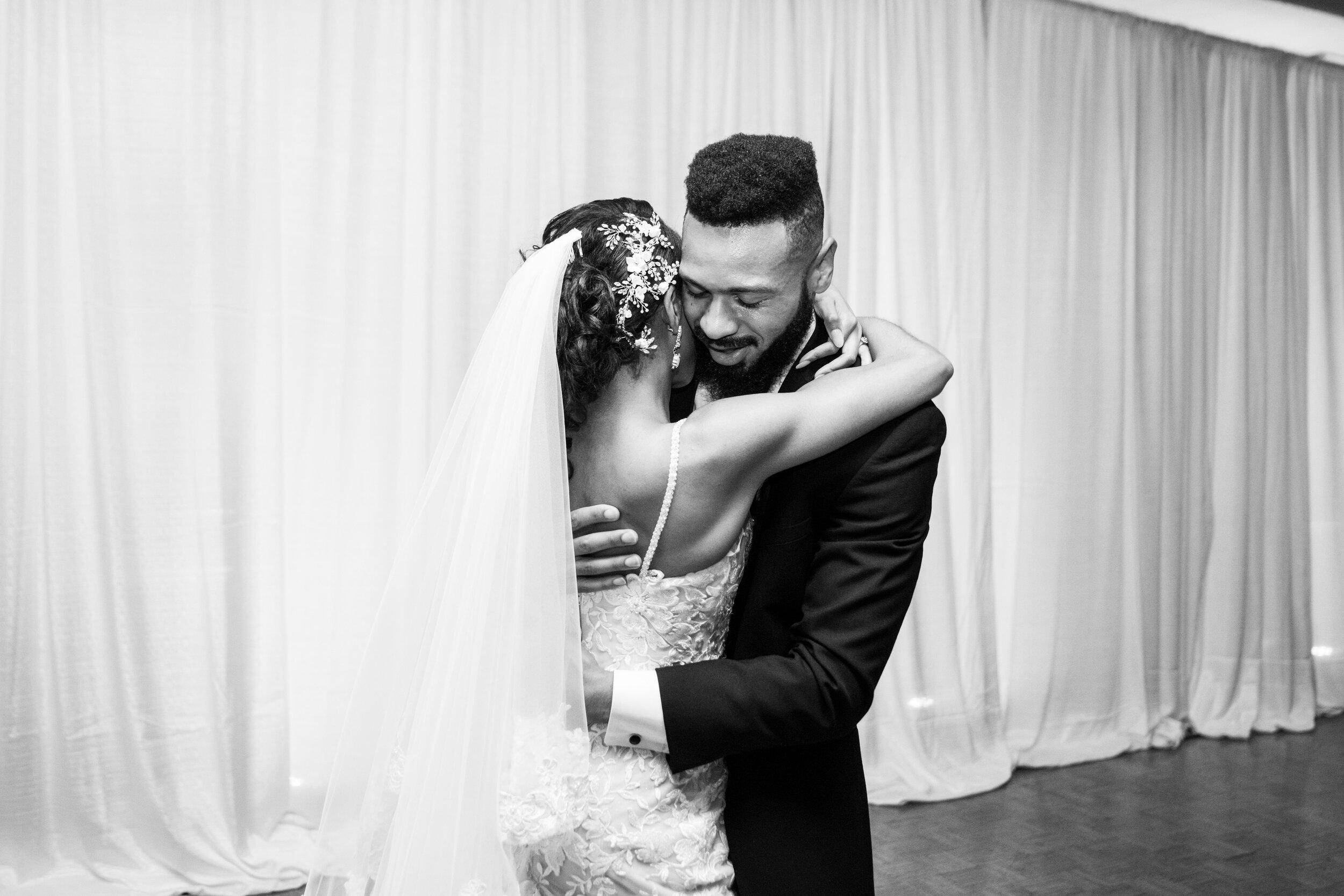 8_3_2019_BONTY_WEDDING-798.jpg