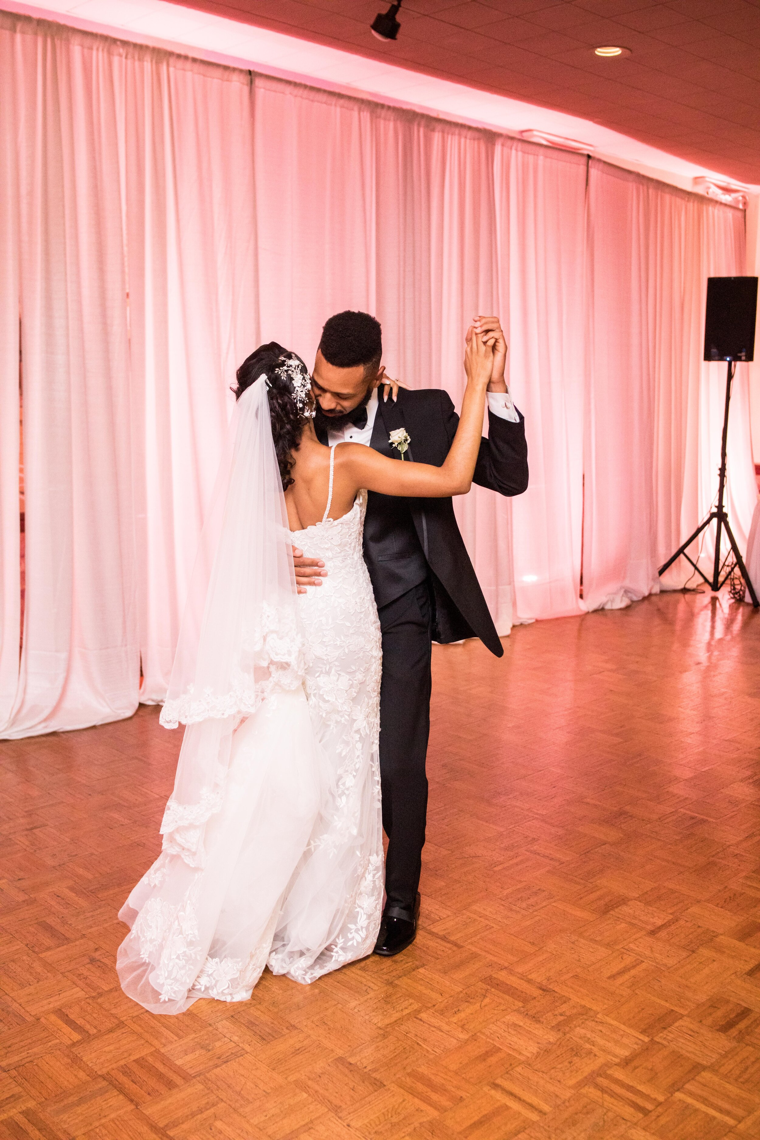 8_3_2019_BONTY_WEDDING-793.jpg