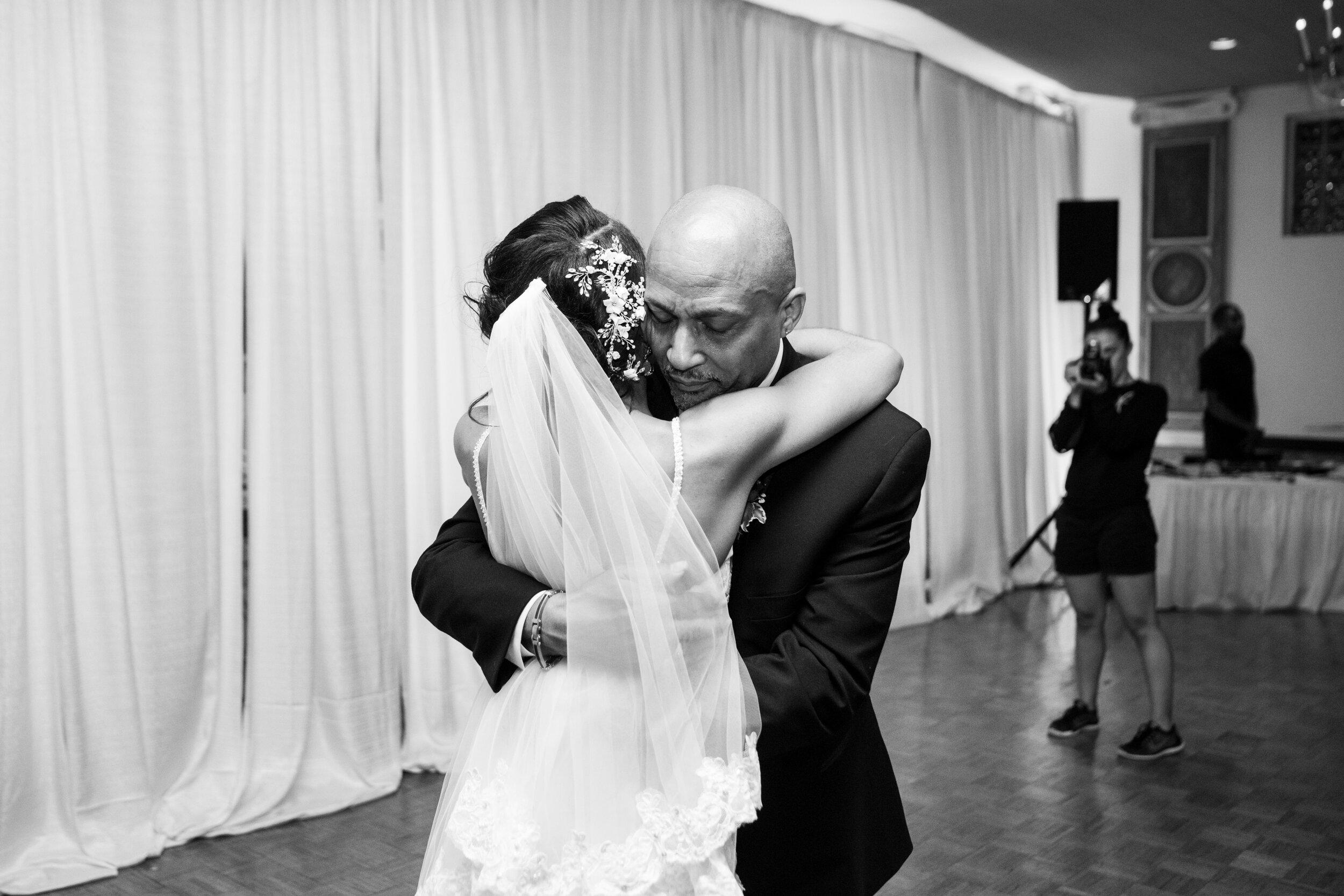 8_3_2019_BONTY_WEDDING-822.jpg
