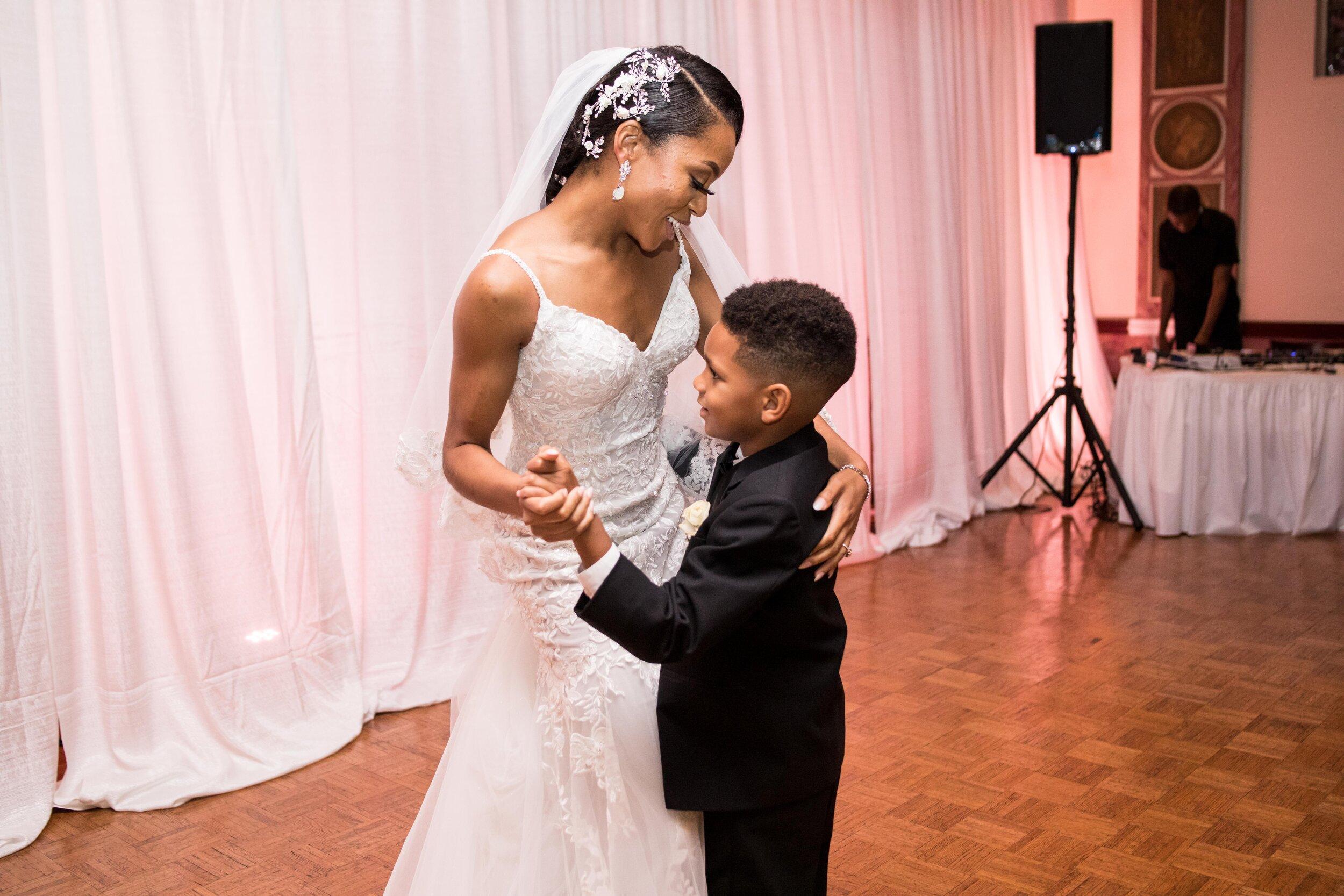 8_3_2019_BONTY_WEDDING-841.jpg