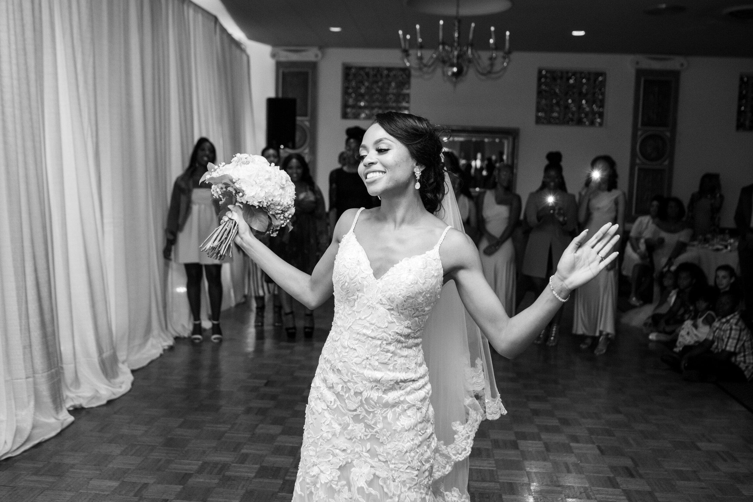 8_3_2019_BONTY_WEDDING-873.jpg
