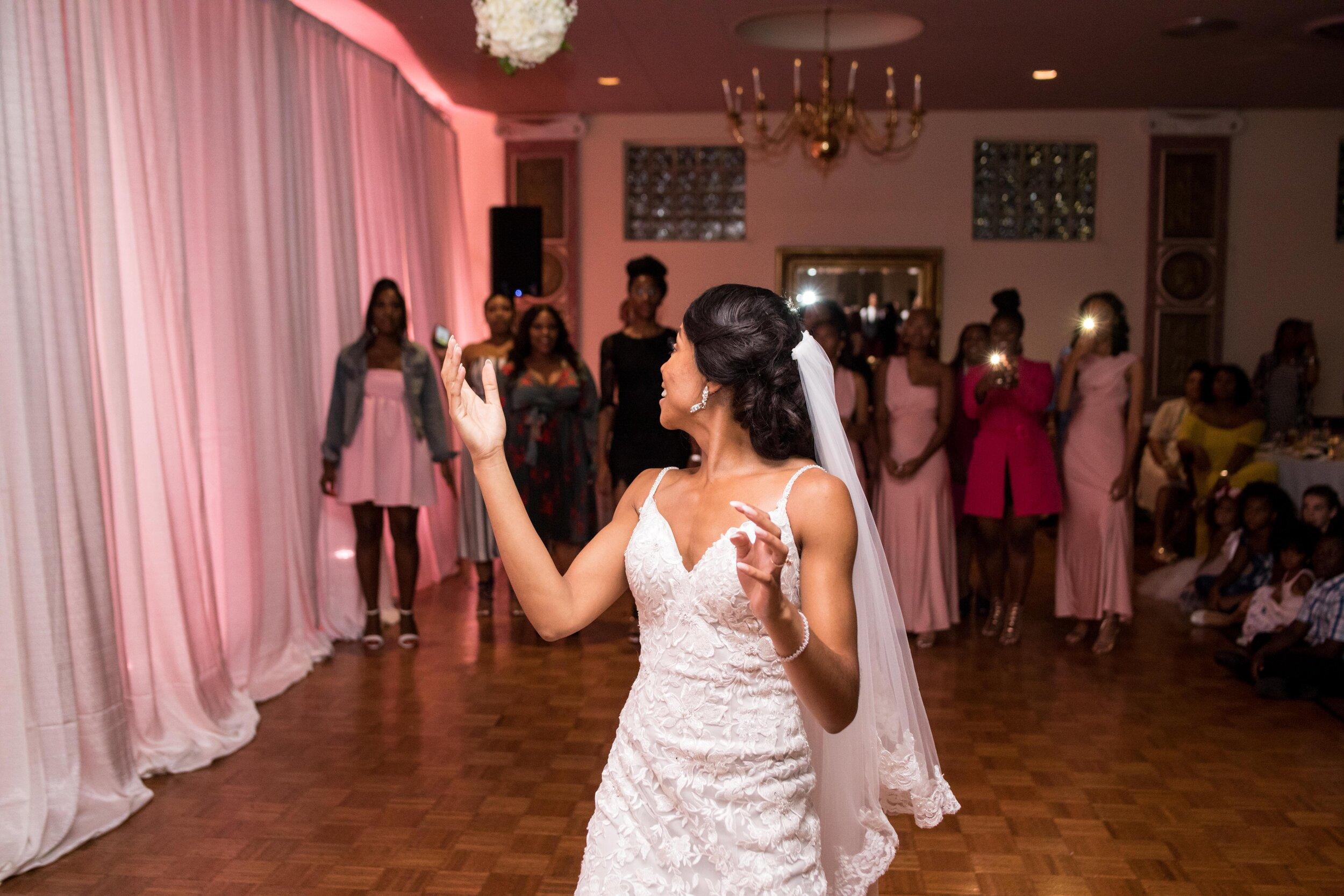 8_3_2019_BONTY_WEDDING-875.jpg