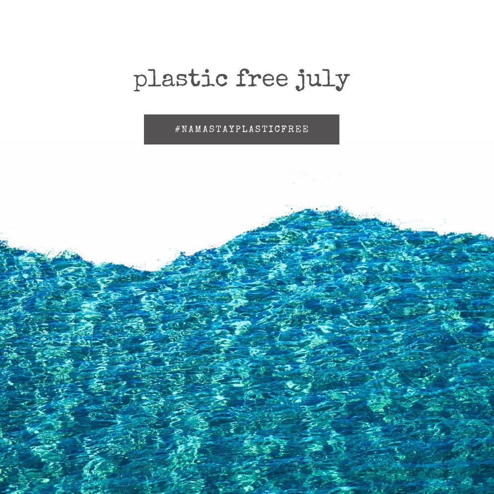 PLASTIC+FREE+INSTA.jpg