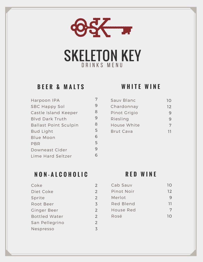 skeleton key.jpg