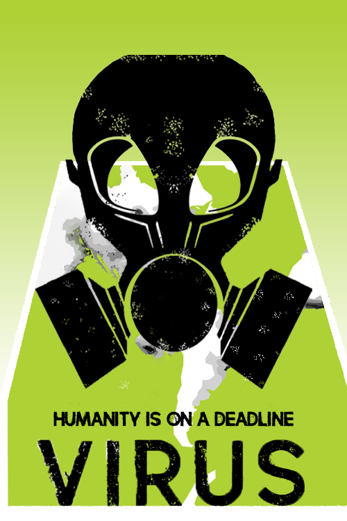 reworked virus poster.png