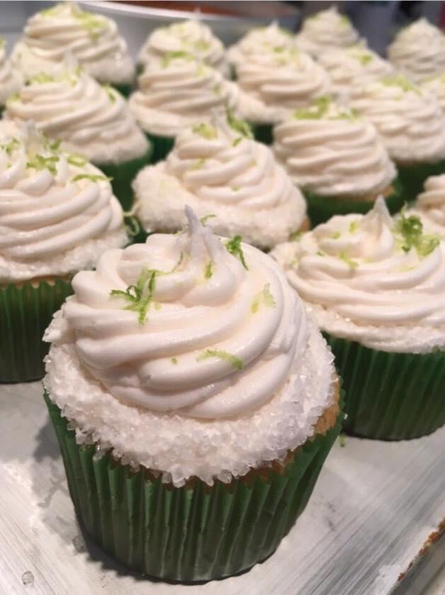 Margarita Cupcakes.jpg