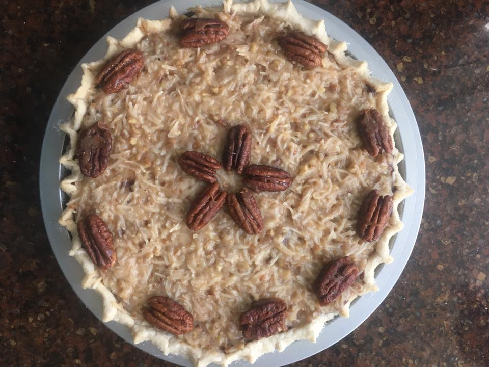 German Chocolate Pie.jpg