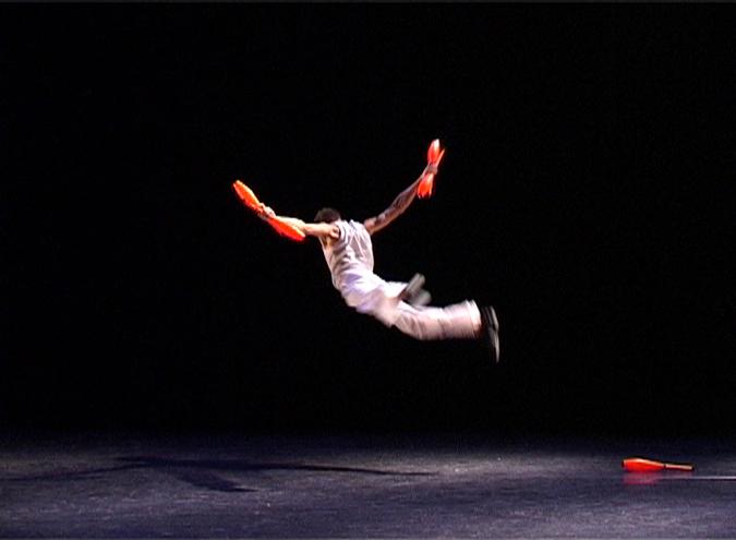 Flying-Wings-16.jpg