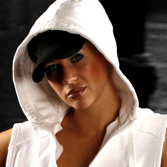 Claire Millin