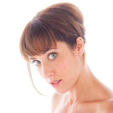 Sarah Molasky