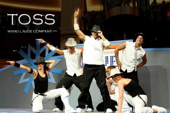 Toss-poster.jpg