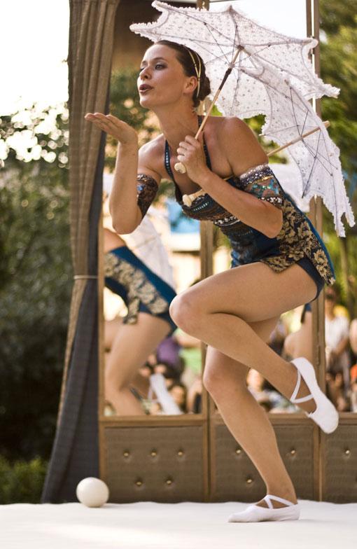 full_Boite-a-Ballet-03.jpg