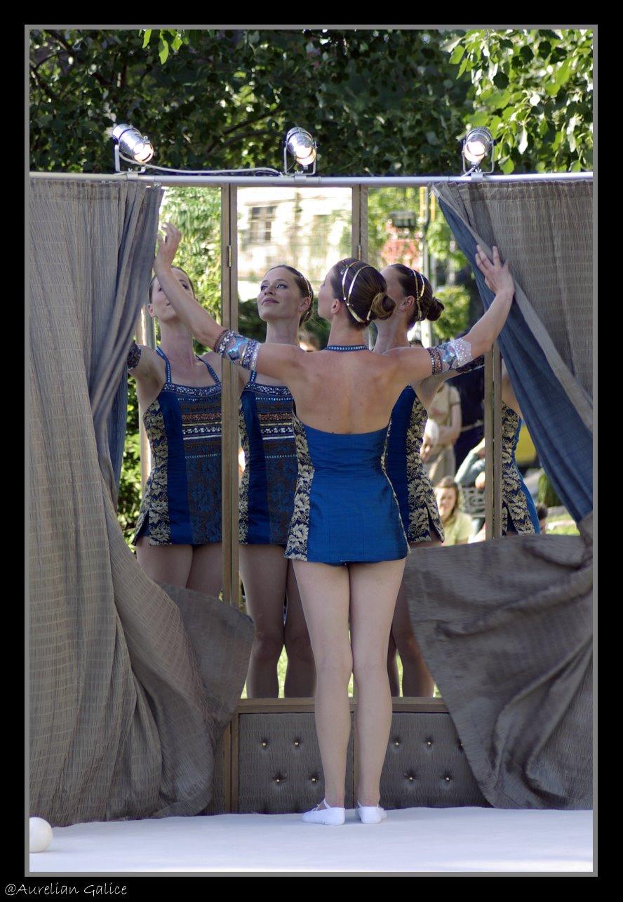 full_Boite-a-Ballet-02.jpg