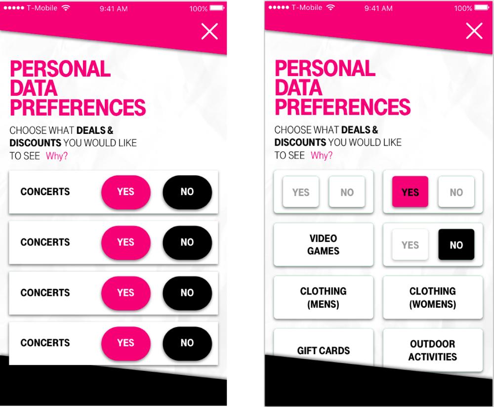 personaldata.png