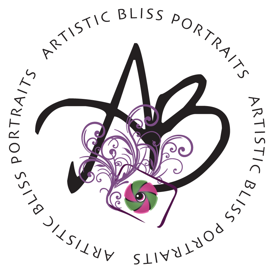 Artistic Bliss Portraits Stamp.png