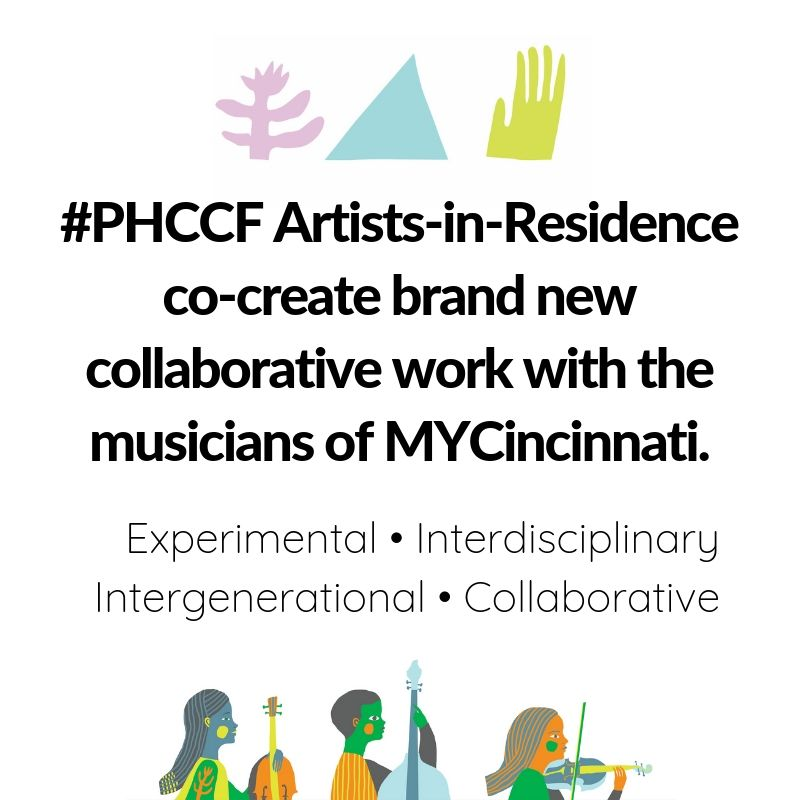 #PHCCF Artists-in-Residence no logos description short.jpg