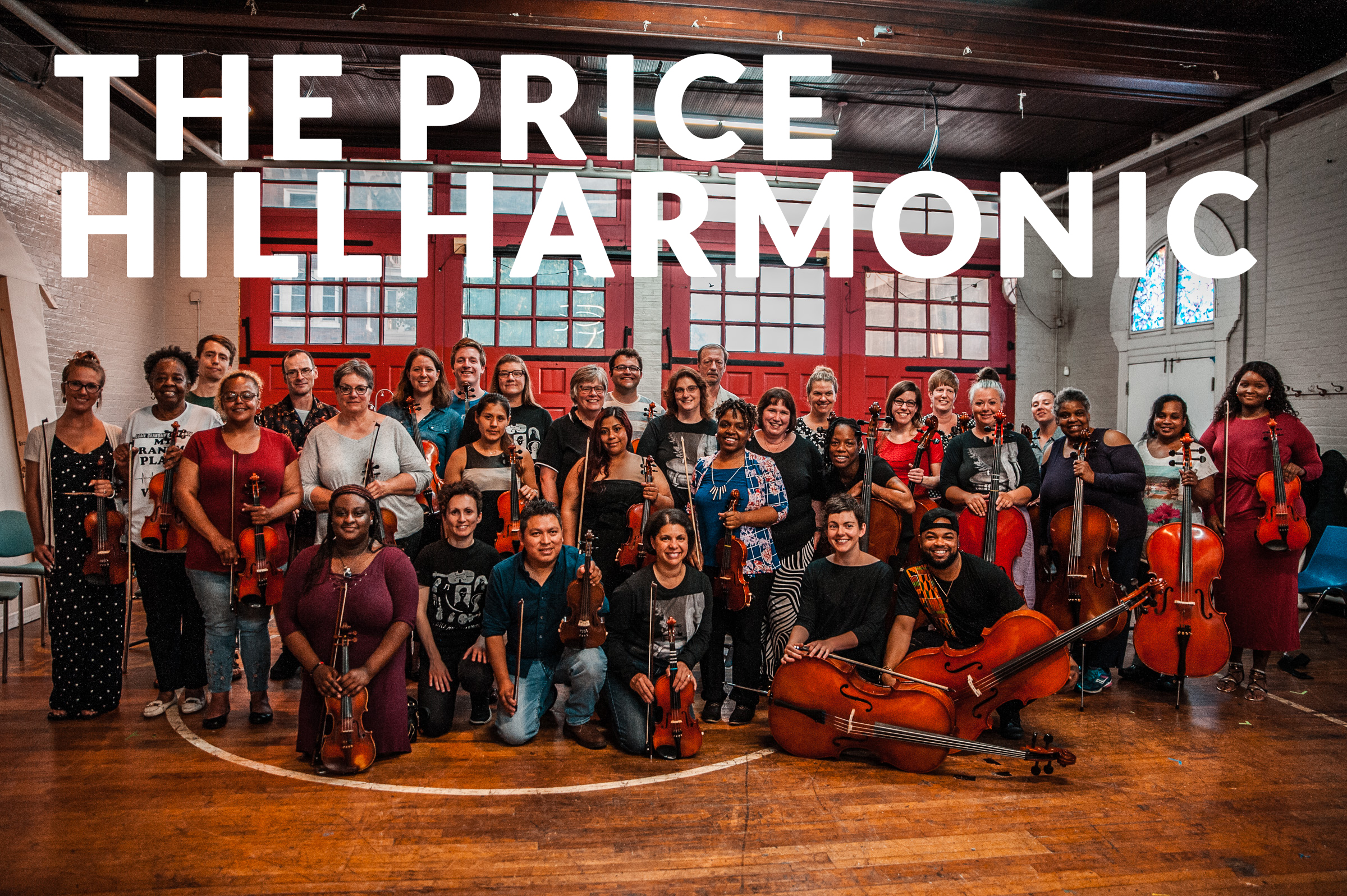 Price Hillharmonic TEXT.jpg