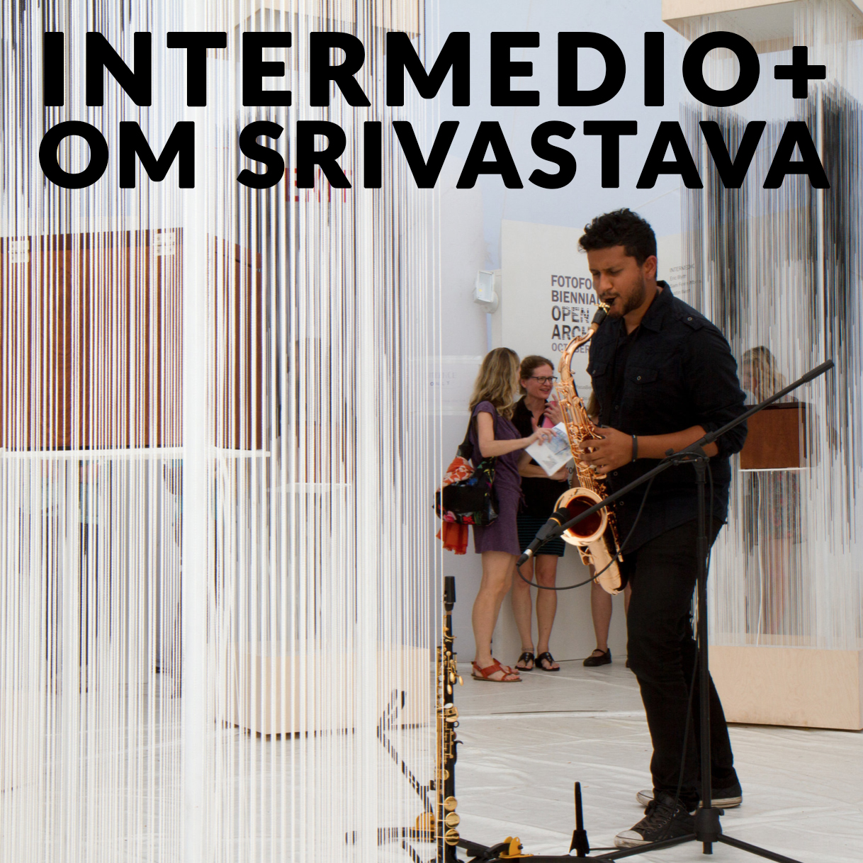intermedio and om srivastava text.jpg