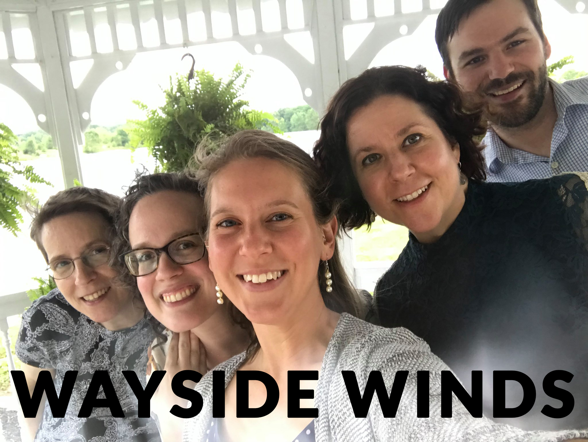 Wayside Winds TEXT.jpg