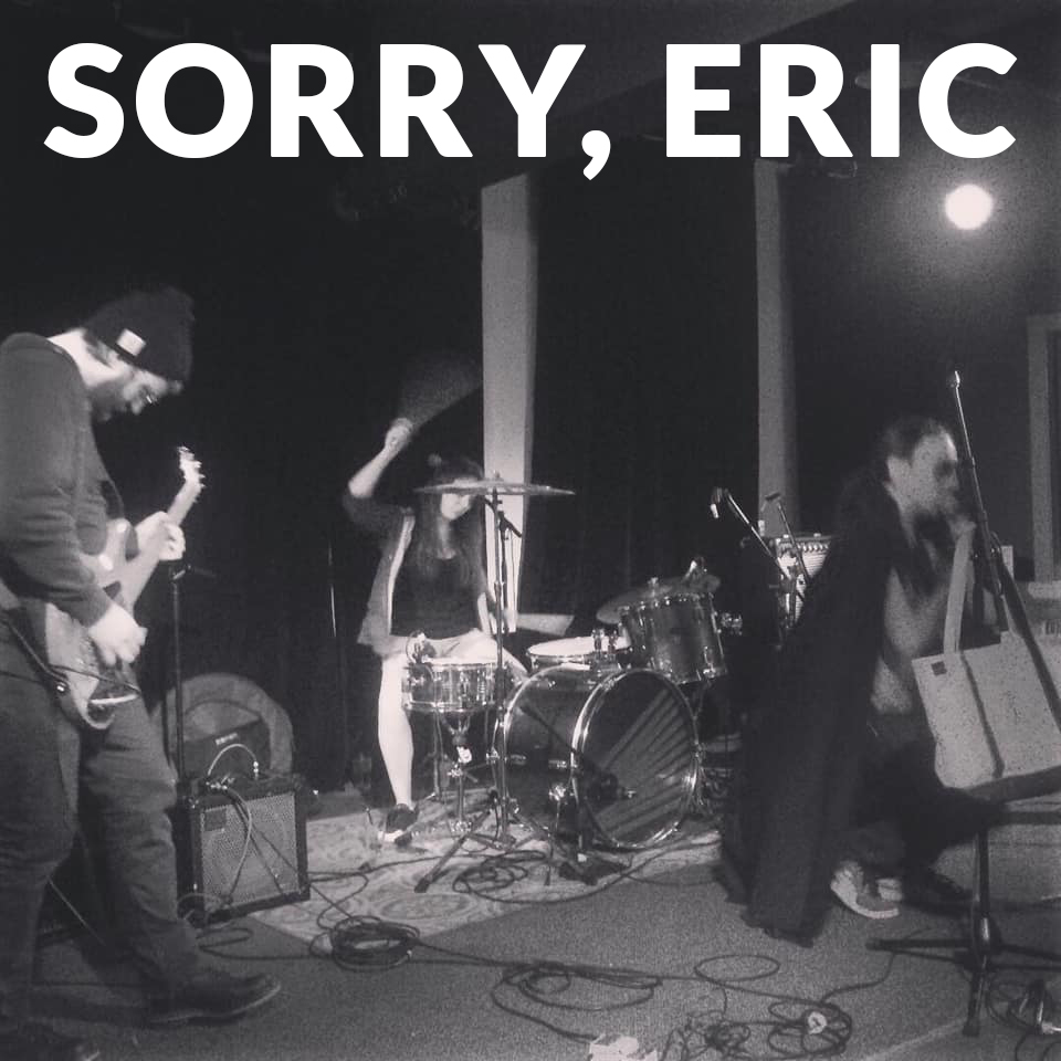 Sorry, Eric TEXT.jpg