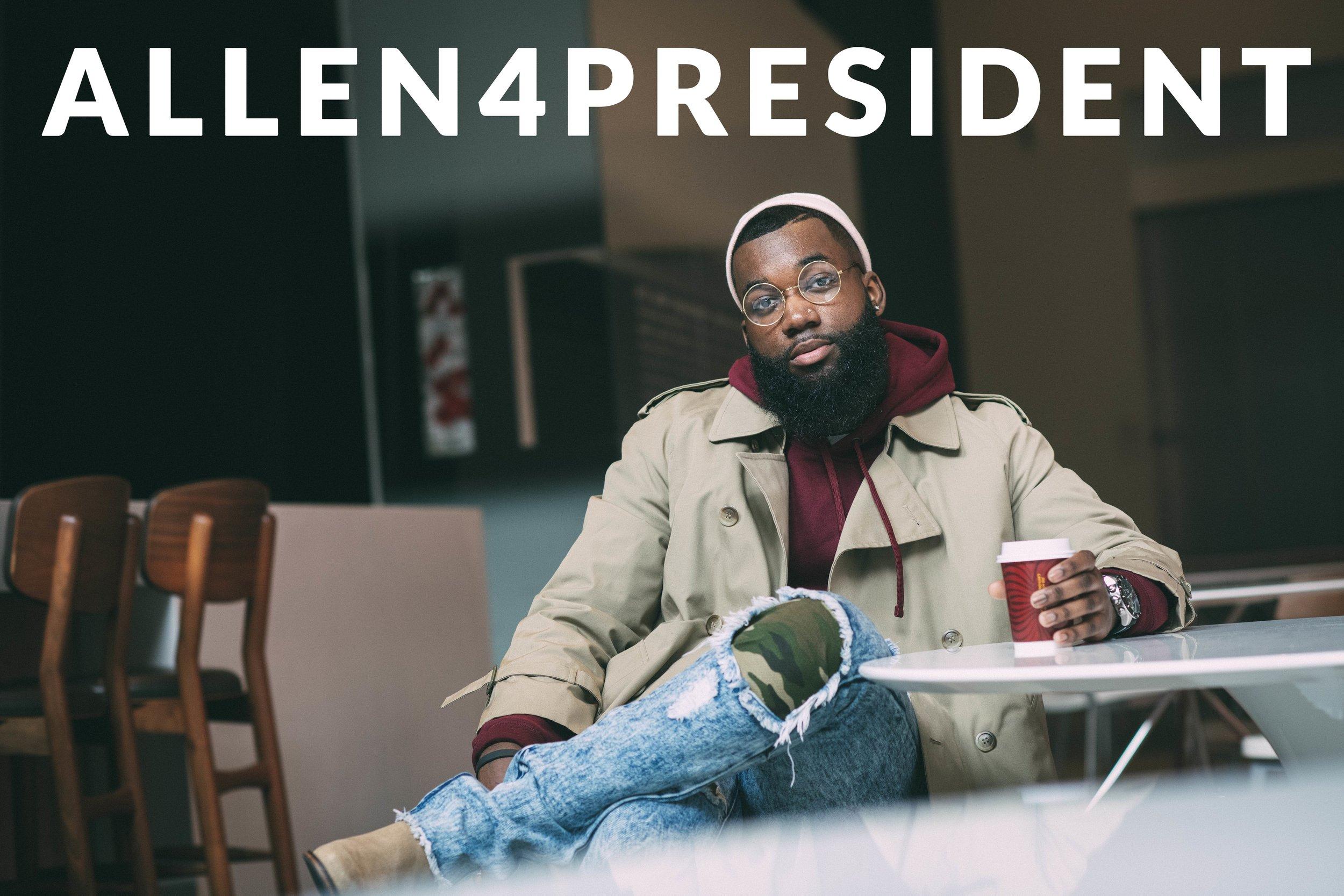 Allen4President TEXT lo res.jpg