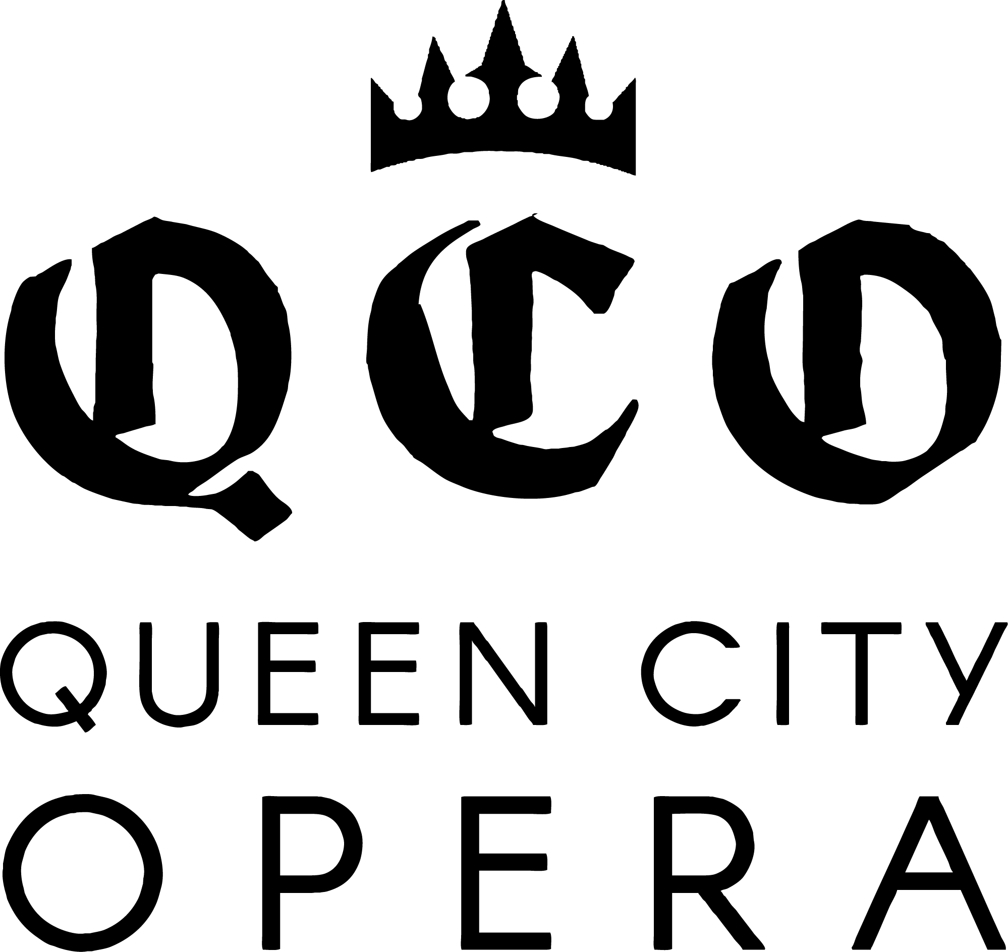 QCO crown logo vertical black.jpg