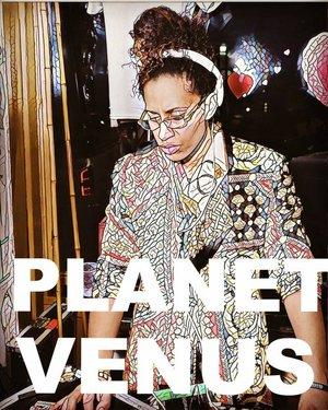 planet venus.jpg