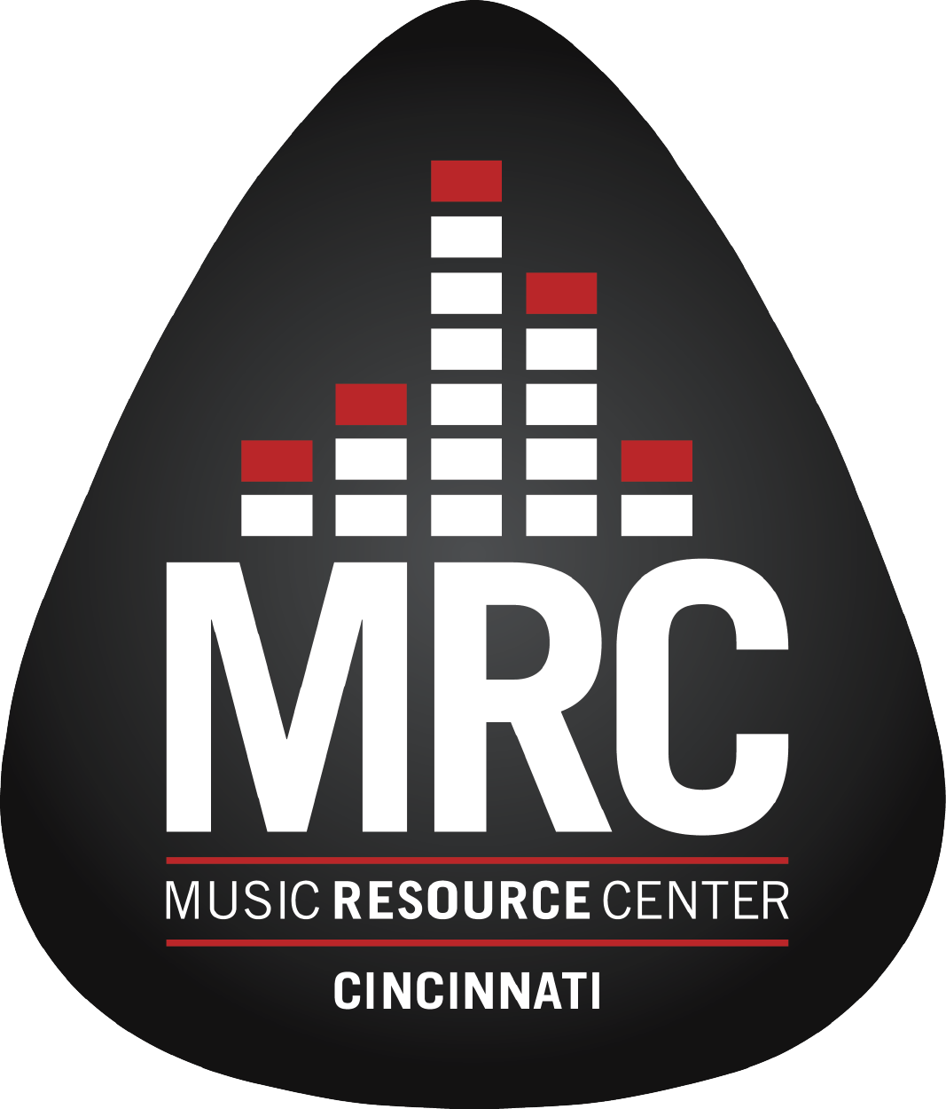 Music Resource Center.png
