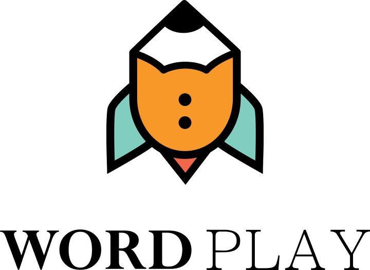 3 WordPlay Logo Lg.jpg