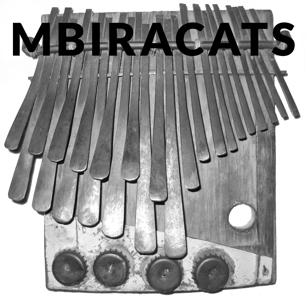 MbiraCats TEXT.jpg