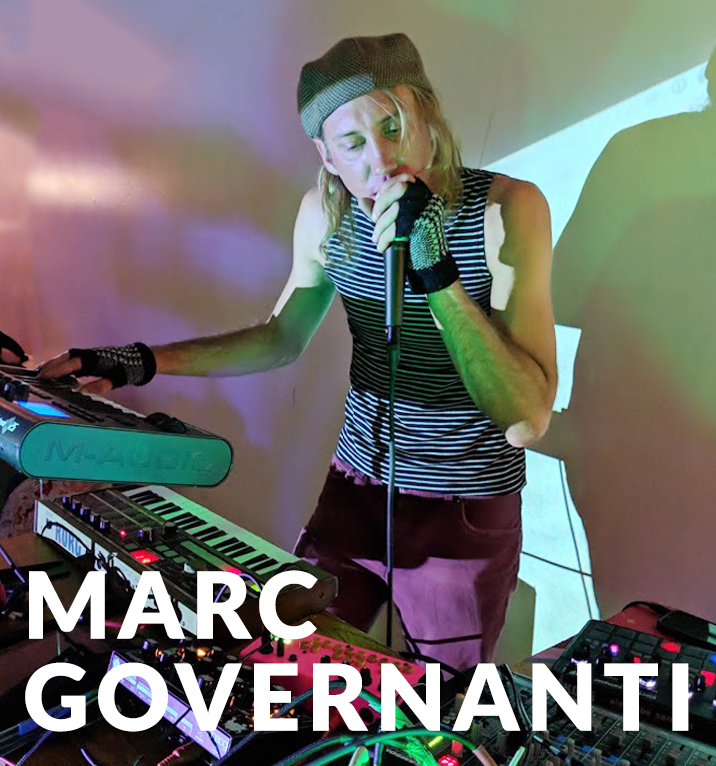 Marc Governanti TEXT.jpg