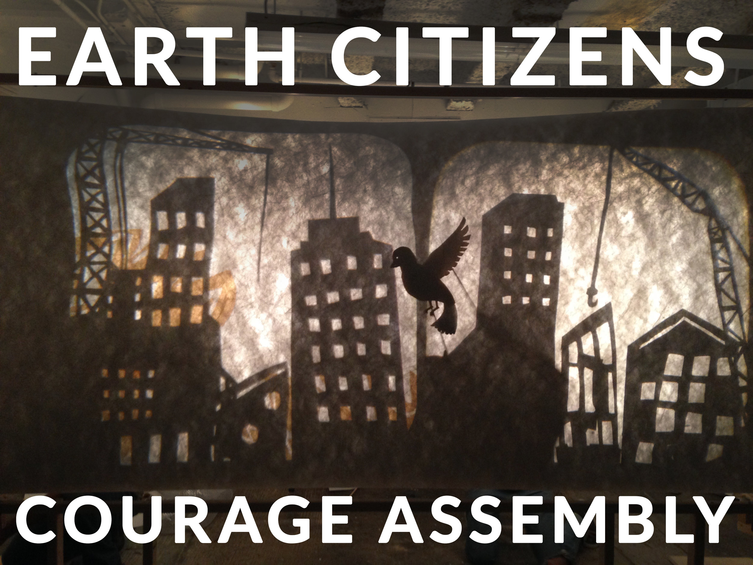 earth citizens courage assembly TEXT.jpg