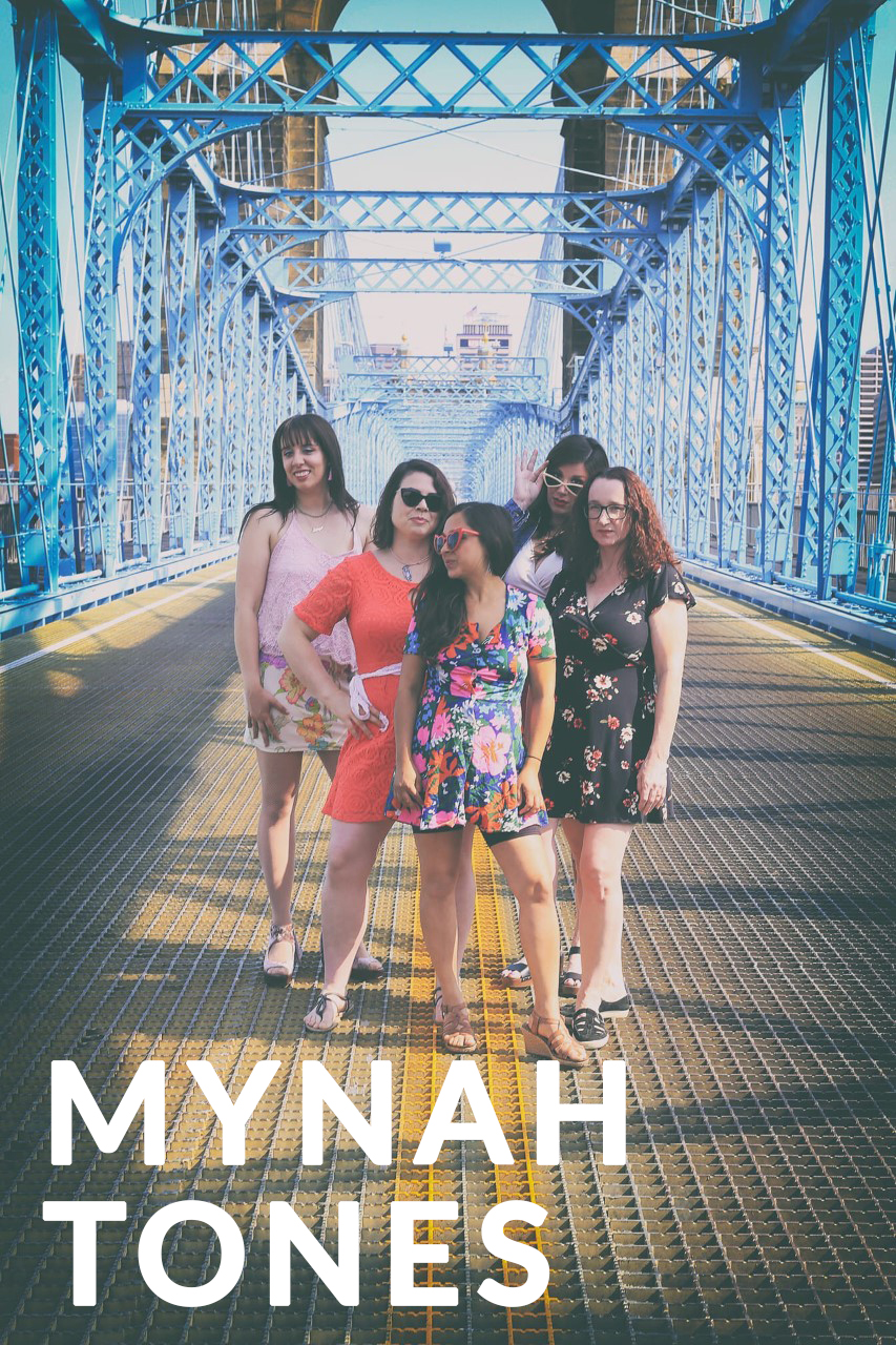 Mynah Tones TEXT.jpg