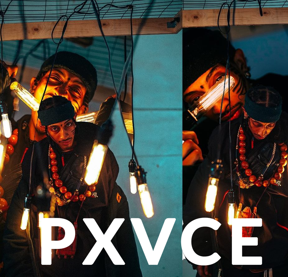 PXVCE TEXT.jpg
