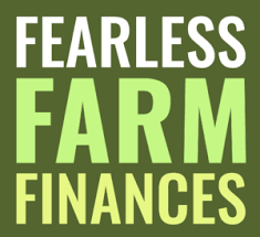 fARM Financial Management Resources from MOSES