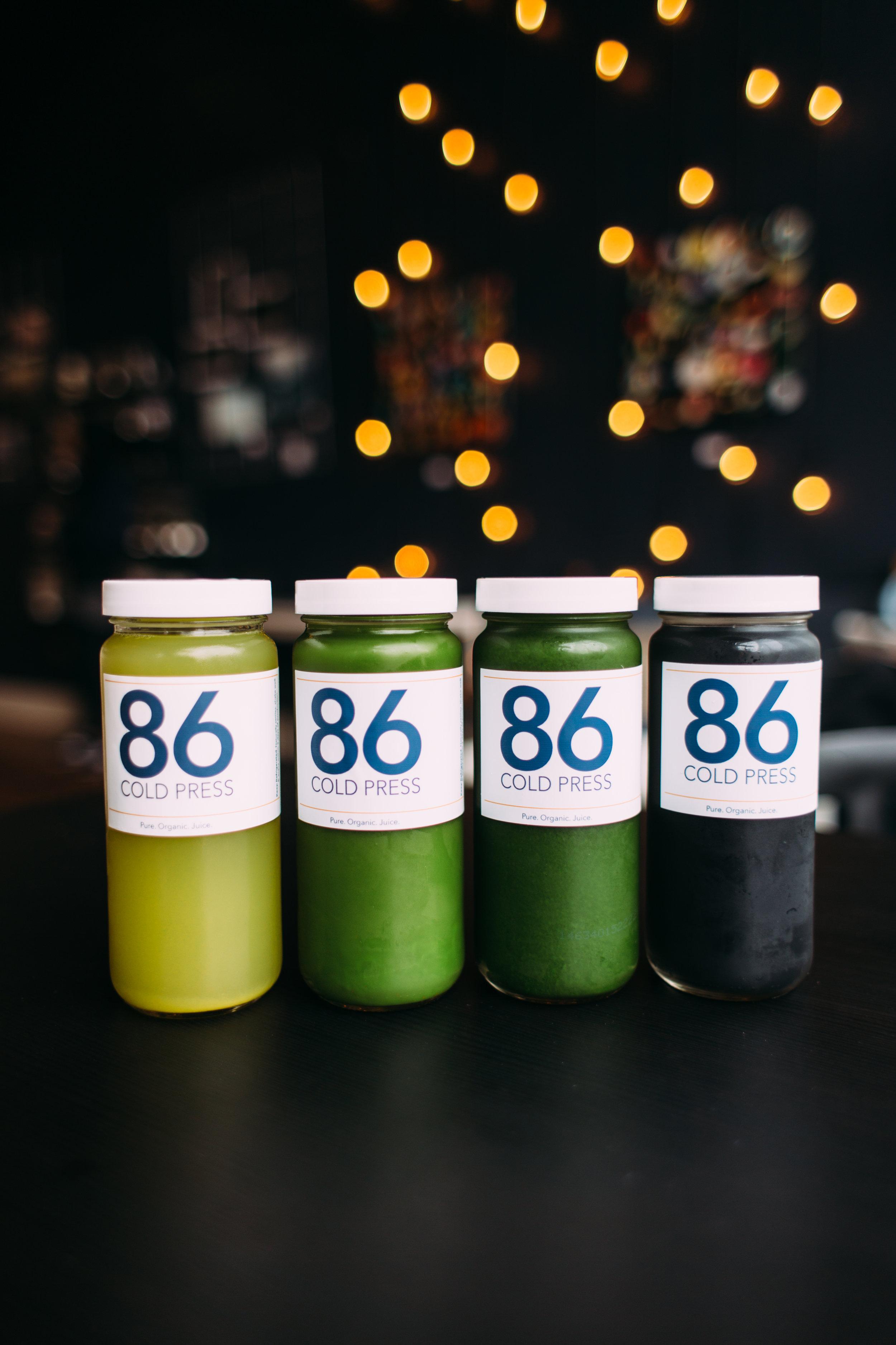 86coldpress-evolve-1.jpg